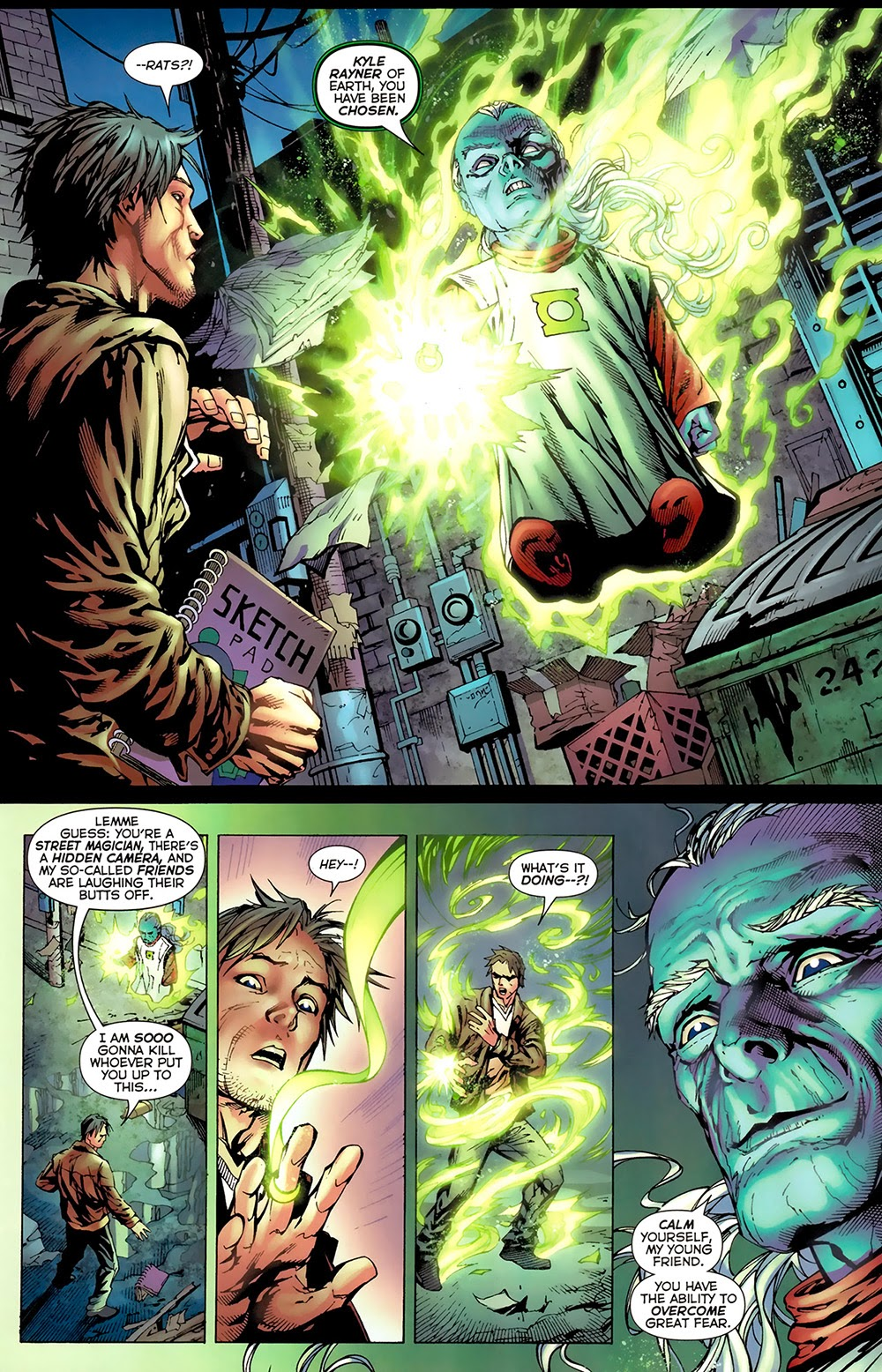 green lantern new guardians 001 vietcomic net reading comics for free