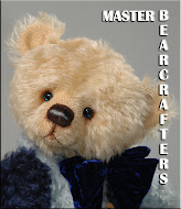 Guild of Master Bearcrafters