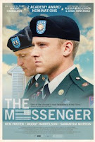 Watch The Messenger (I) Movie