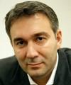 Дмитрий Исаакович Леус