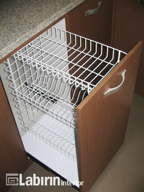 301 moved permanently for Harga kitchen set stainless