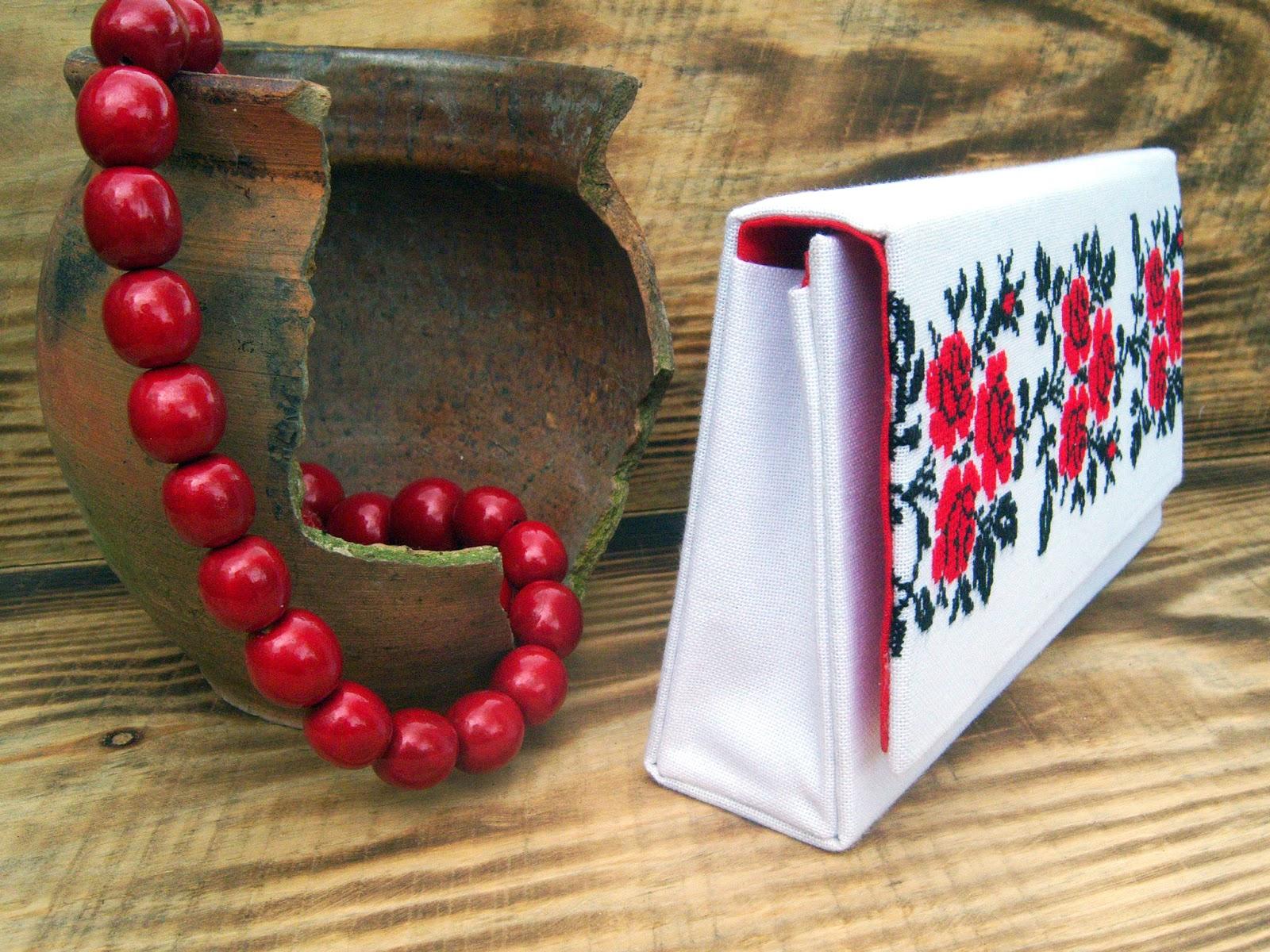 український орнамент схема для вышивки