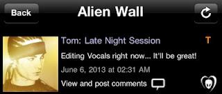 [06.06.3013] @Tom: Sessão Noturna Tumblr_mnyzkyGasz1rv3ublo1_500