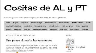 http://fichasalypt.blogspot.com.es/