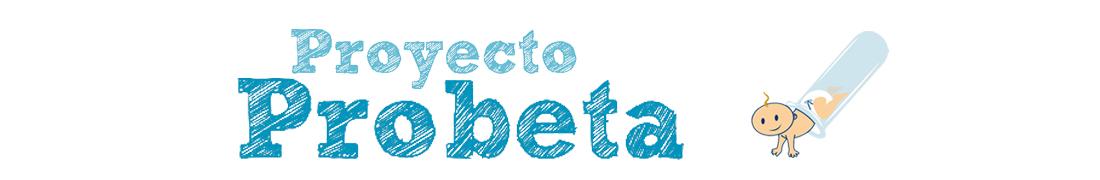 Proyecto Probeta