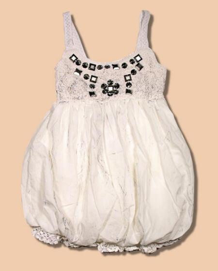 La nueva colección de ropa y accesorios de Zara primavera