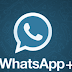 WhatsApp PLUS v6.76/v1.00 ANTIBAN [Mods, Temas, Ocultar Estado / Linea / Enviado]