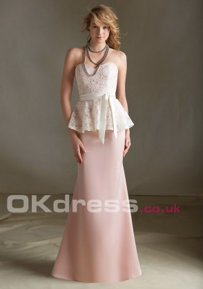 http://www.okdress.co.uk/shop/dress/pd9543/