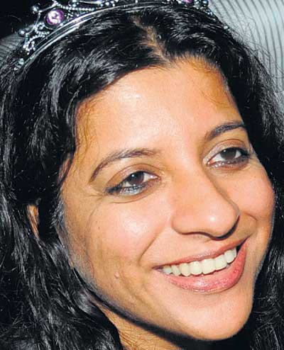 Zoya Akhtar Net Worth