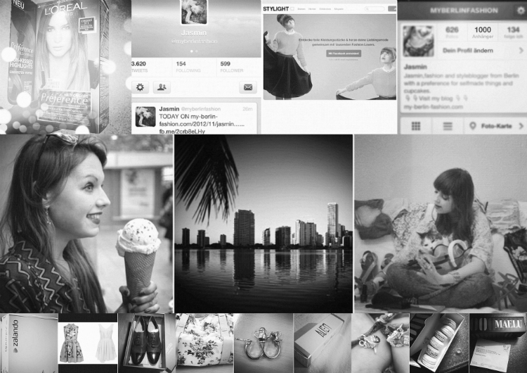 instagram miami jasmin myberlinfashion omre