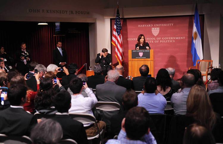 http://4.bp.blogspot.com/-BXcZlOe6-Js/UGWBP-i55eI/AAAAAAAAFpM/QzztcKr1M_s/s1600/Cristina-Harvard-Boston-EE-UU.jpg