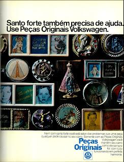 propaganda peças originais Volkswagen - 1978. reclame de carros anos 70. brazilian advertising cars in the 70. os anos 70. história da década de 70; Brazil in the 70s; propaganda carros anos 70; Oswaldo Hernandez;