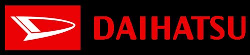 Asco Daihatsu Bekasi | Promo Daihatsu Bekasi