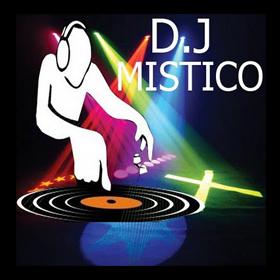 D.J MISTICO