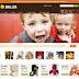 10 Free e-Commerce WordPress Themes 2013