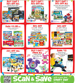 Mh toy shop coupon
