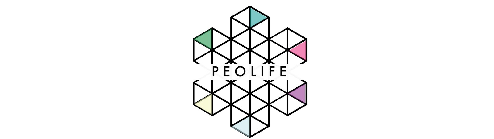 peolife