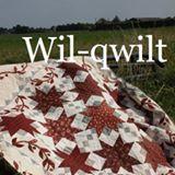 Wil-qwilt