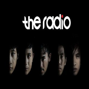The Radio - Lagu Di Facebookmu