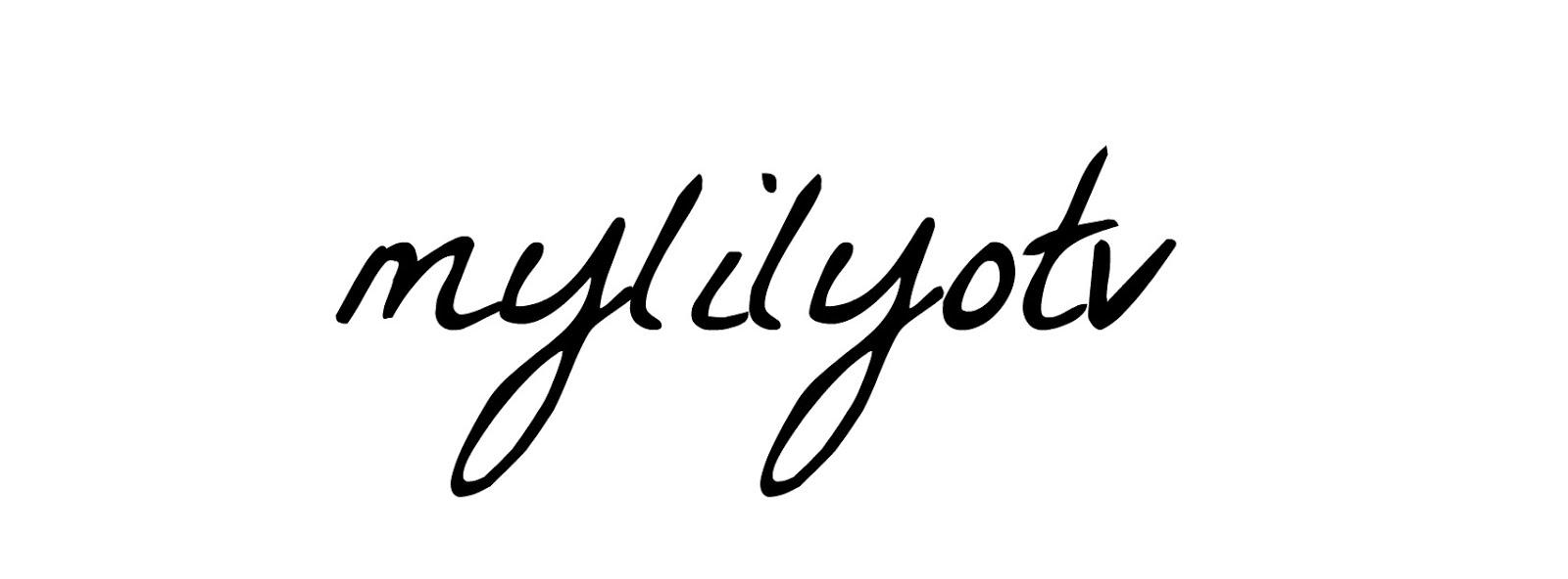 MYLILYOTV