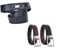 Paytm : Buy Men's Branded Belts Get Upto 75% Off And Extra Upto 50% cashback – BuyToEarn