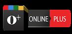 Onlineplus