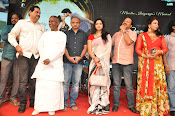 Abbayitho Ammayi audio function-thumbnail-14