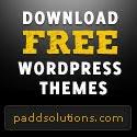 Padd Solutions