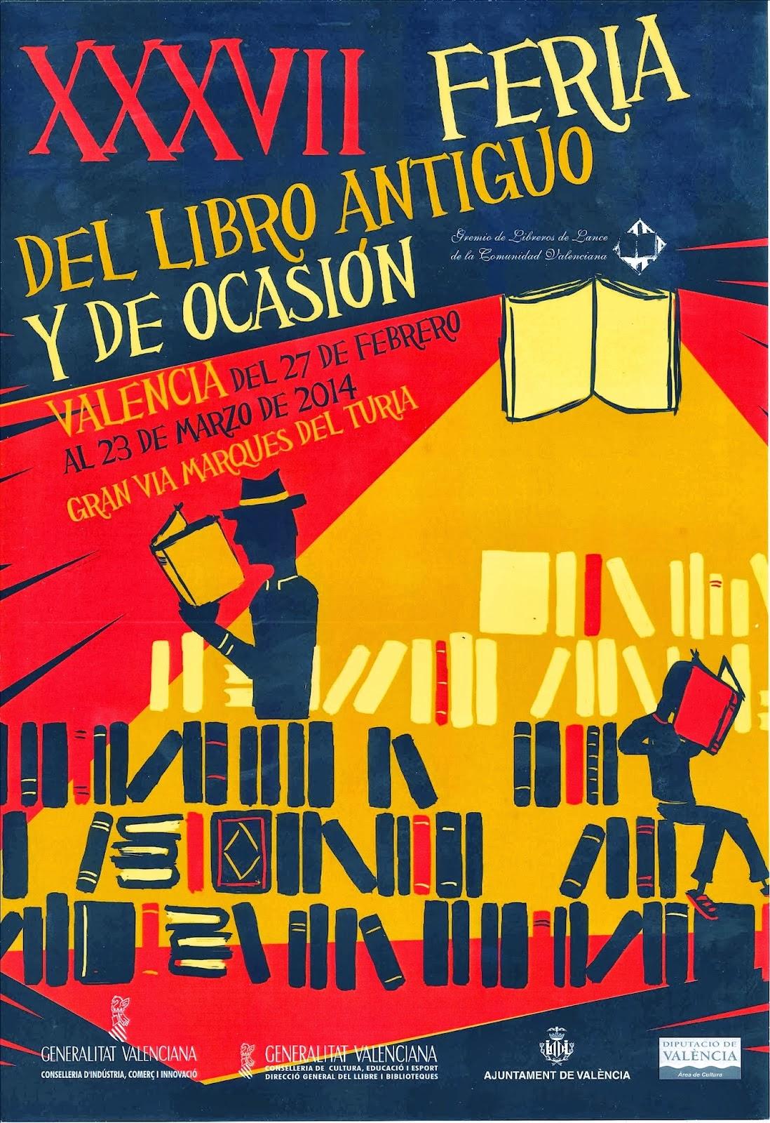 http://www.europapress.es/valencia/noticia-37-fira-llibre-antic-docasio-valencia-reunix-35-casetes-llibreters-tot-espanya-20140227152612.html