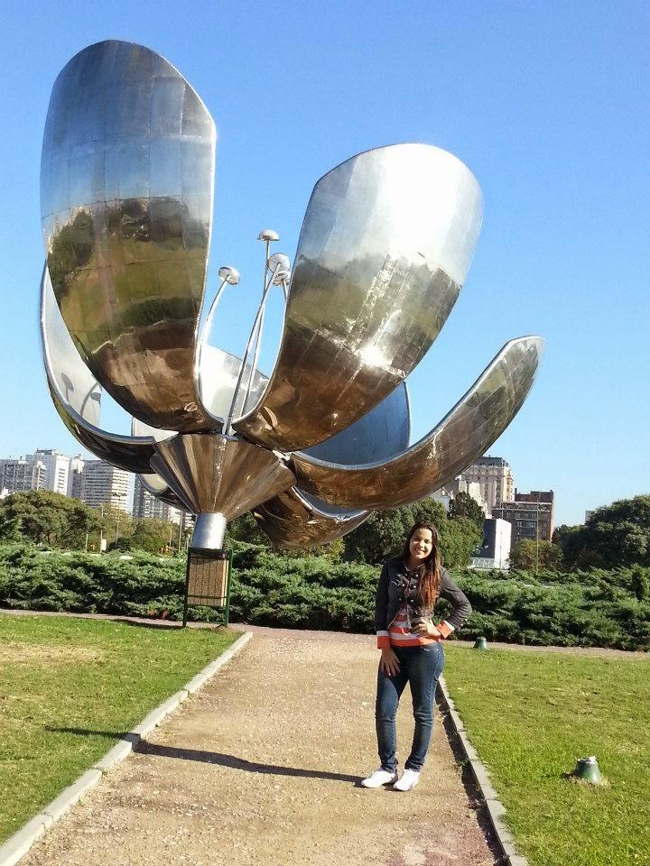Pontos Turísticos Buenos Aires
