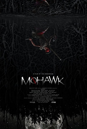 Filme Mohawk - Legendado 2018 Torrent
