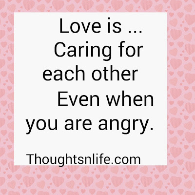 love quotes, love is , thoughtsnlife