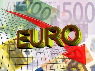 http://4.bp.blogspot.com/-BXpmhWsmQ_U/VKpHdkPis-I/AAAAAAAAZfU/aZefZFP0pJc/s400/EuroAbsturz.jpg
