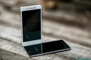 Foto Oppo R1 Harga di Indonesia Terbaru Spesifikasi Lengkap