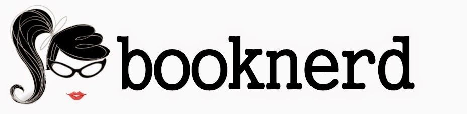 Booknerd