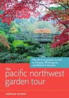 http://catalog.sno-isle.org/polaris/search/searchresults.aspx?ctx=1.1033.0.0.6&type=Advanced&term=pacific%20northwest%20garden%20tour&relation=ALL&by=KW&bool4=AND&limit=TOM=*&sort=RELEVANCE&page=0&searchid=5