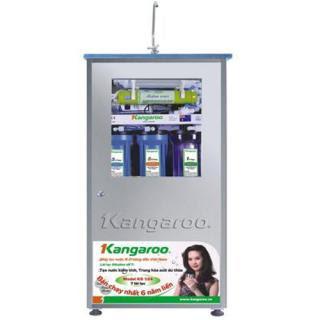 Khuyen mai may loc nuoc Hanico Geyser Kangaroo KG 106