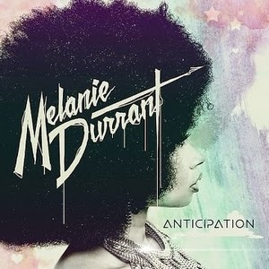 Melanie Durrant-Anticipation 2015