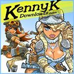 Kenny K Images