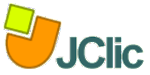 Índice de actividades JClic