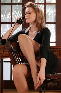 cute girl - rs-Carly_Carly02-741945.jpg