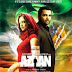 Aazaan Review, Aazaan Movie Review, Aazaan Hindi Movie Review