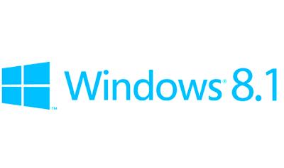 Cara Install Windows 8.1 Preview Ke Perangkat Anda