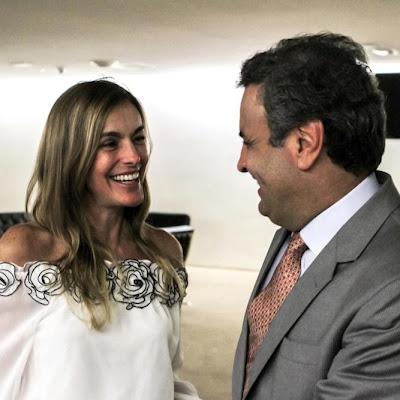 """""""Encontro com Renata Vilhena, secretária de Estado de Planejamento e Gestão do   Governo de Minas Gerais""""."""