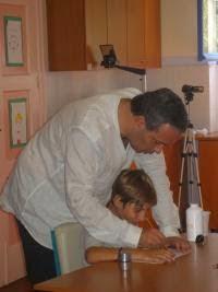 Νοημοσύνη και σοφία στην παιδεία