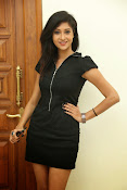 Sindhu Affan Latest Sizzling Photos-thumbnail-13