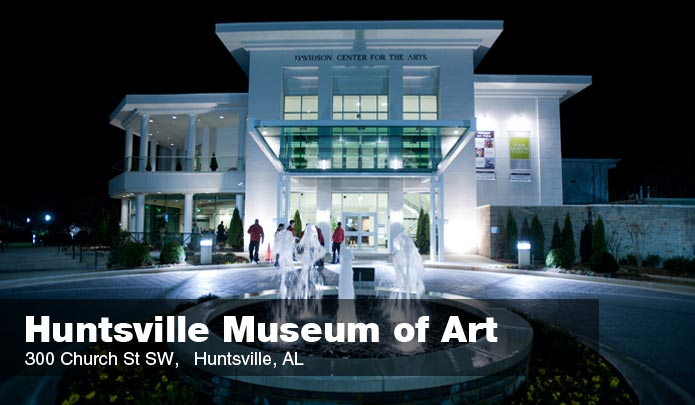 Mmj events destination weddings in the us huntsville museum of art huntsville hsvmuseum this modern space offers four versatile settings for saying i do including an outdoor patio and a junglespirit Images