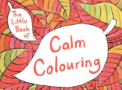 http://www.amazon.co.uk/dp/1509812660/ref=sr_1_1?ie=UTF8&qid=1446657903&sr=8-1&keywords=the+little+book+of+calm+colouring