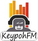 setcasts|KeypohFM Online