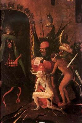 Acid porn satanic vintage pmv - 1 part 7